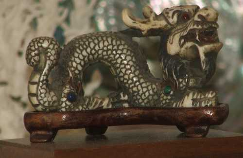 antique-ivory-dragon-singapore.jpg