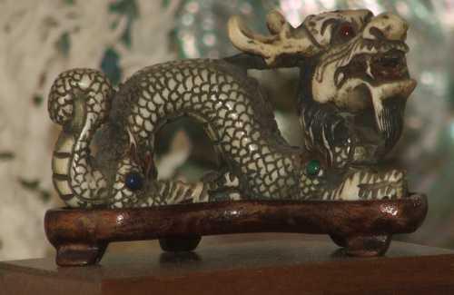 antique-ivory-dragon-singapore.jpg