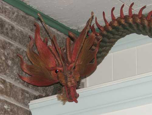 balinese-macrame-dragon.jpg