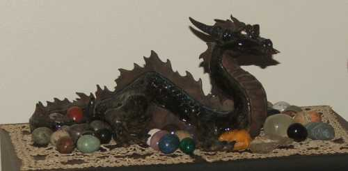 broody-dragon-with-eggs.jpg