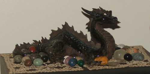 broody-dragon-with-eggs.jpg