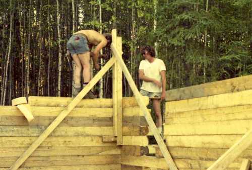 building-a-cabin.jpg