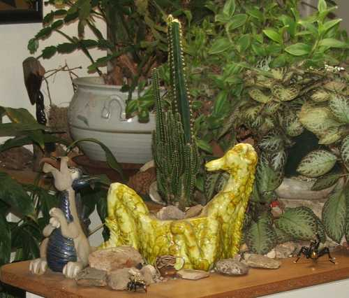 ceramic-dragons.jpg