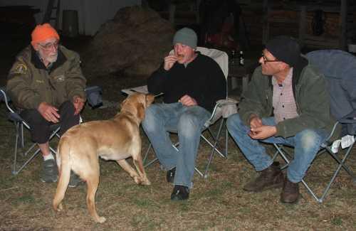 three-men-and-a-dog.jpg