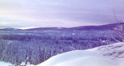 goldstream-valley.jpg