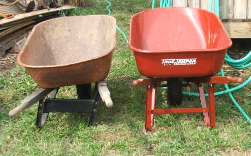 21aug-2007-wheelbarrows-rear-view.jpg