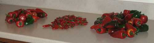 chilies.jpg