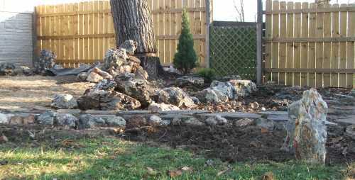 20-nov-2007-scree-slope-rock-garden-looking-south.jpg