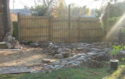 20-nov-2007-scree-slope-rock-garden-looking-southwest.jpg