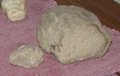 6-nov-2007-sheffield-sandstone-nottingham-england.jpg
