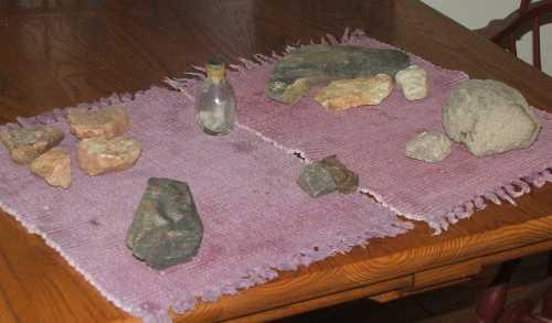 6-nov-2007-stones-for-labyrinth.jpg