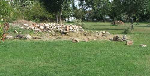 rock-pile.jpg