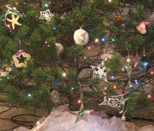 ornaments-1.jpg
