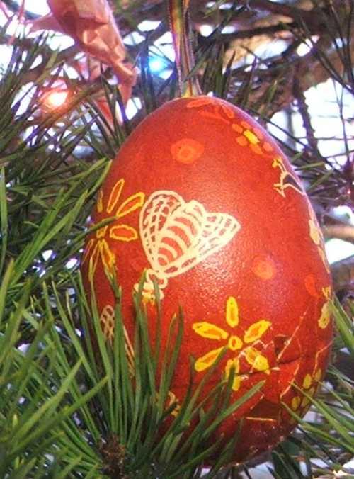 ornaments-goose-egg-pisanke.jpg