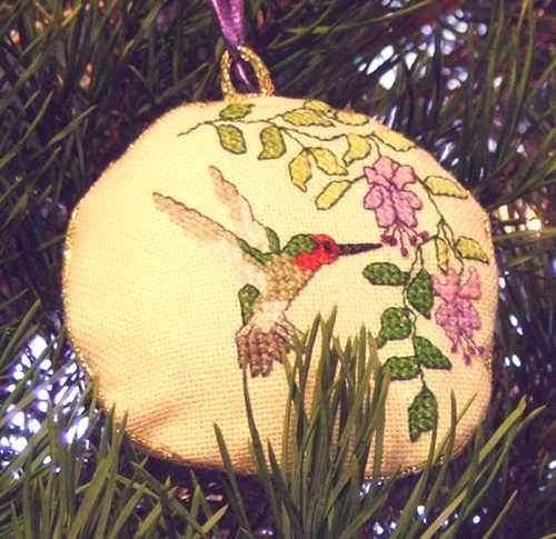 ornaments-ruby-throat-hummingbird.jpg