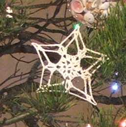 ornaments-star.jpg
