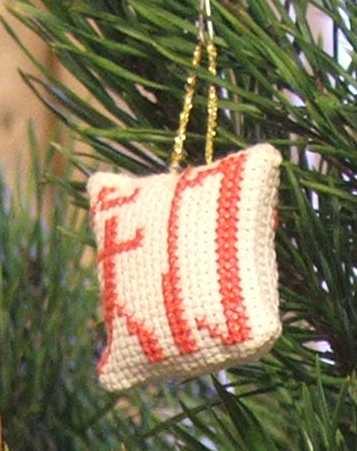 ornaments-wisdom-character.jpg