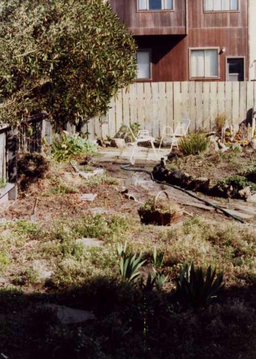 sf-garden-left-side.jpg