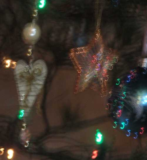 shaky-ornaments.jpg