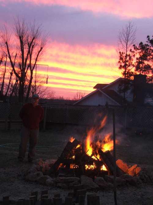 solstice-bonfire.jpg