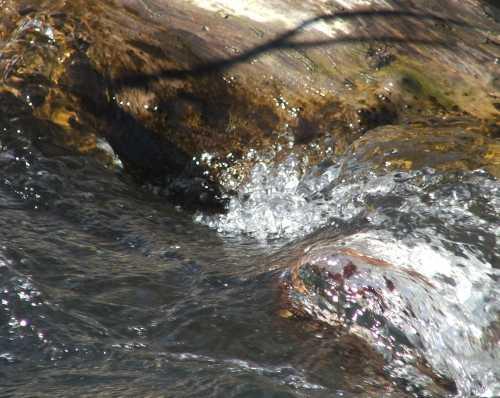 solstice-river.jpg