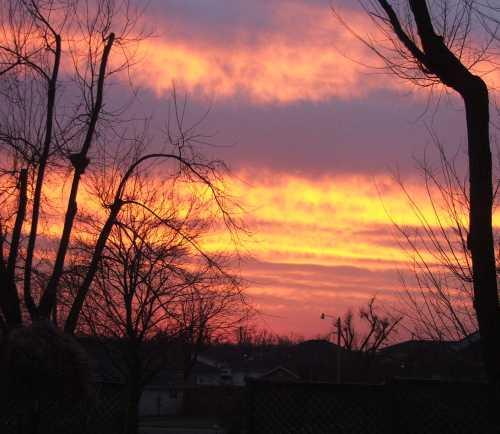 solstice-sunset-west.jpg
