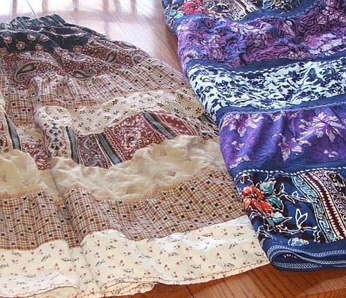 01february2008-two-skirts.jpg