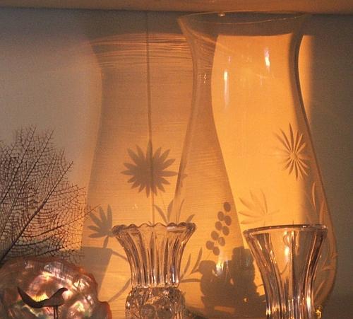 02february2008-livingroom-shelf-at-sunset.jpg