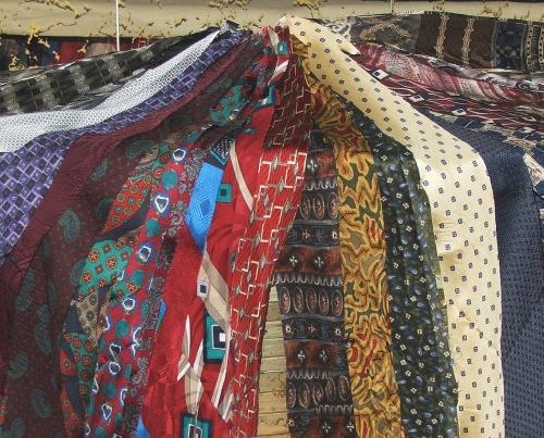 17february2008-silk.jpg