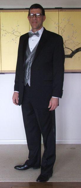 31-dec-2007-005