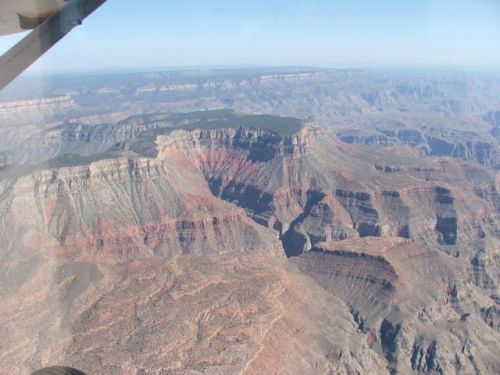 003canyon-wall-from-th-air