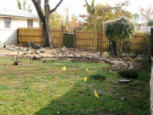 10 Nov 2007 003