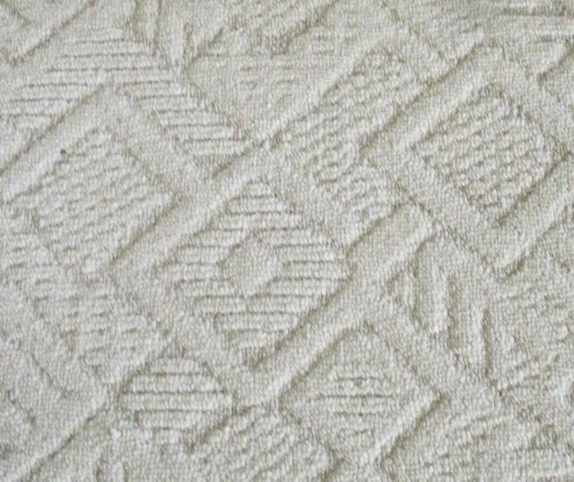 "Berber carpet: ""Easy to clean"" ??? 