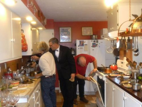 Guys in the kitchen (2)-1